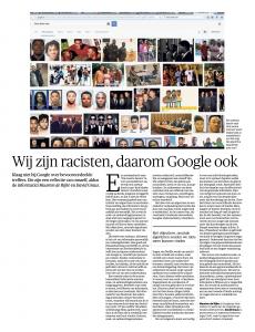 NRC_Handelsblad_20160617_1_16_3