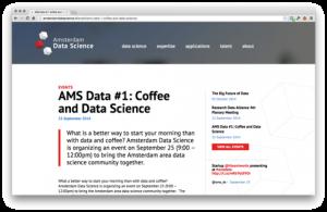 ams-data-00231