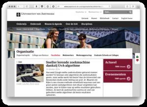 cikm2014-anne-news-item