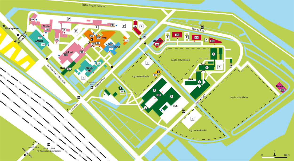 Portfolio theory 2013 2014 map of publicscrutiny Images